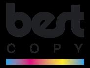 Best Copy-Stampe Digitali